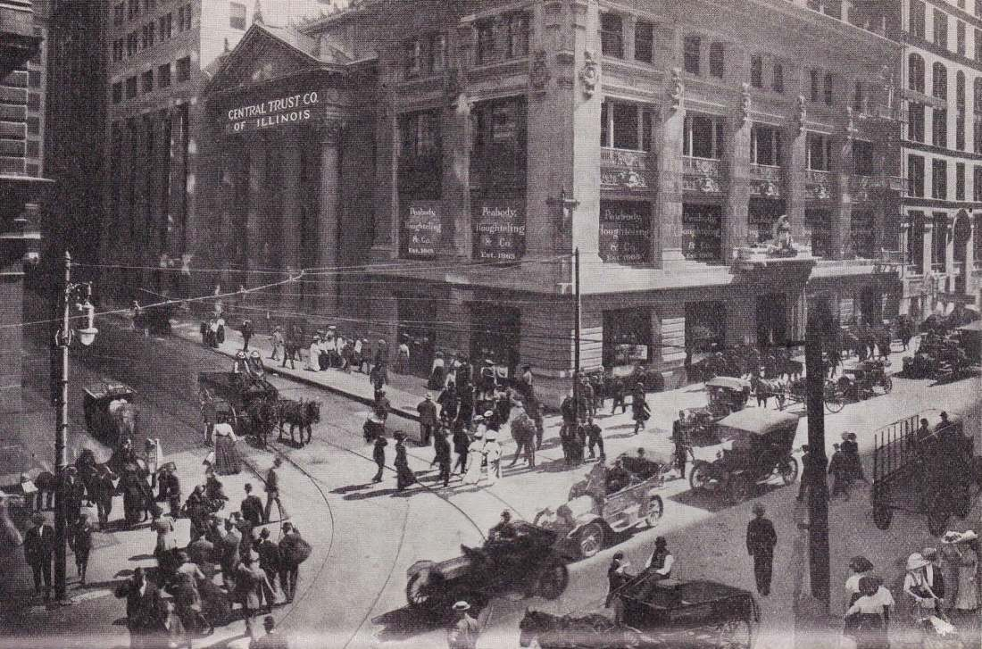 Financial_District_La_Salle_and_Monroe_1912.0